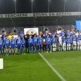 Photo fbbp 01 auxerre